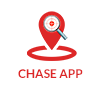 Chase App -Employee Tracking Solution