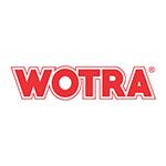 WOTRA client logo