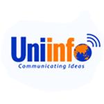 UNIINF client logo