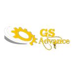 GS ADVANCE client logo