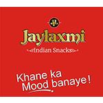 JAYLAXMI client logo