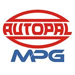 AUTOPAL MPG client logo