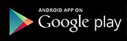 Employee Monitoring iPhone App